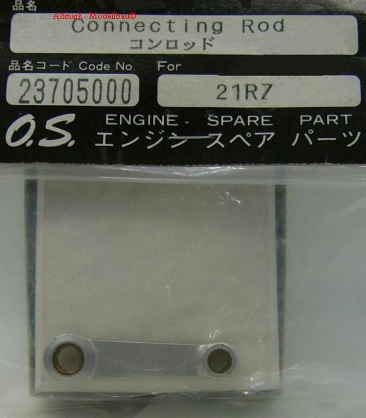 Graupner Sicherungsring für Ventil 1874.43A