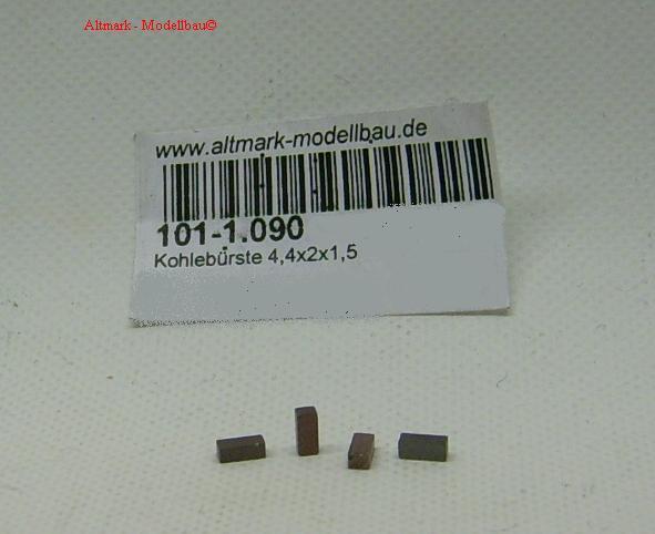 DDR Isolatorenplatte* Ersatzteil PIKO HO Lok E 69