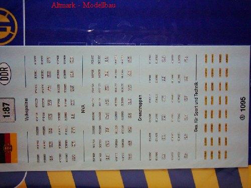 SMD LED 0805 RGB Multi Color Rainbow langsamer Farbwechsel C3255